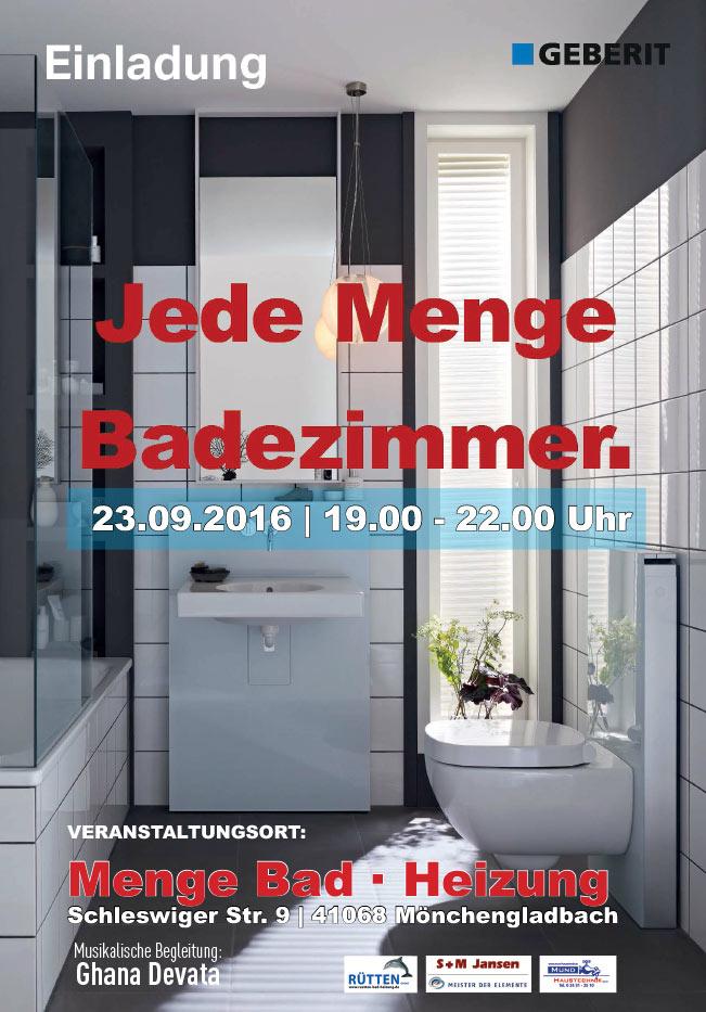 RÜTTEN GmbH   Grevenbroich   Bad Sanitär Heizung Solar Klima - Jede ...